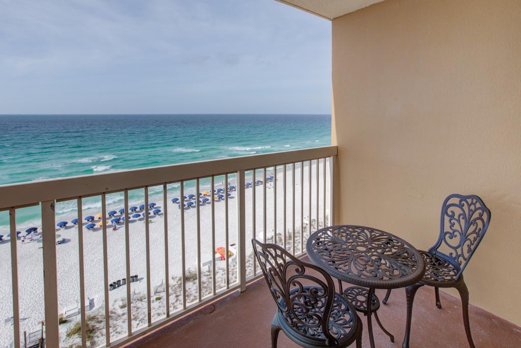 Pelican Beach Resort 1001 Condo rental in Pelican Beach Resort in Destin Florida - #6