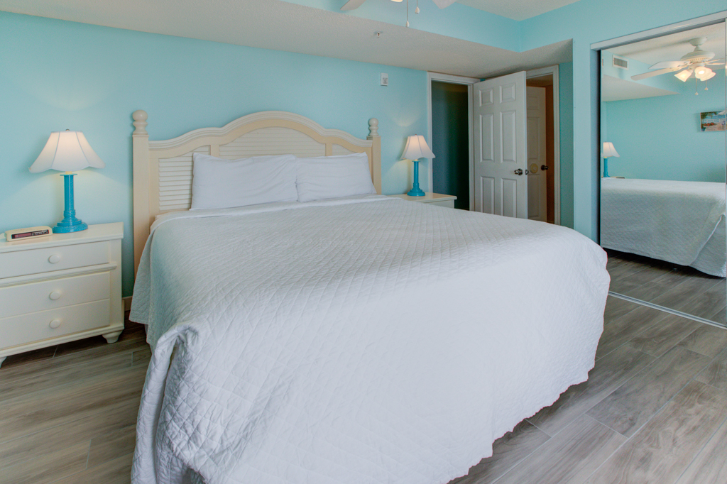 Pelican Beach Resort 1001 Condo rental in Pelican Beach Resort in Destin Florida - #13