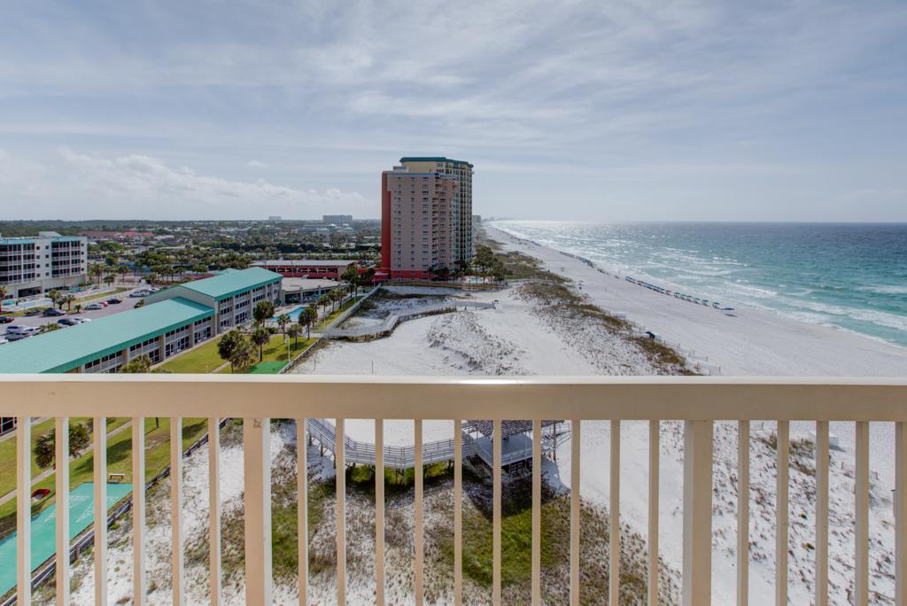 Pelican Beach Resort 1001 Condo rental in Pelican Beach Resort in Destin Florida - #15