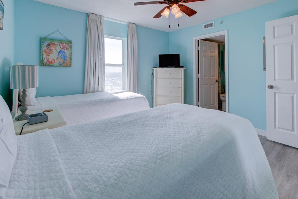 Pelican Beach Resort 1001 Condo rental in Pelican Beach Resort in Destin Florida - #19