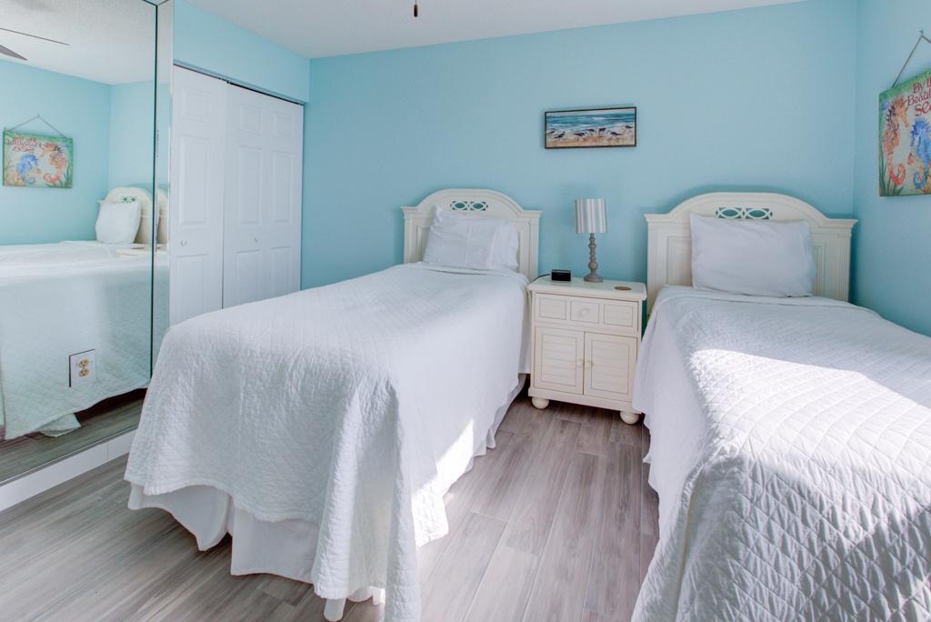 Pelican Beach Resort 1001 Condo rental in Pelican Beach Resort in Destin Florida - #20