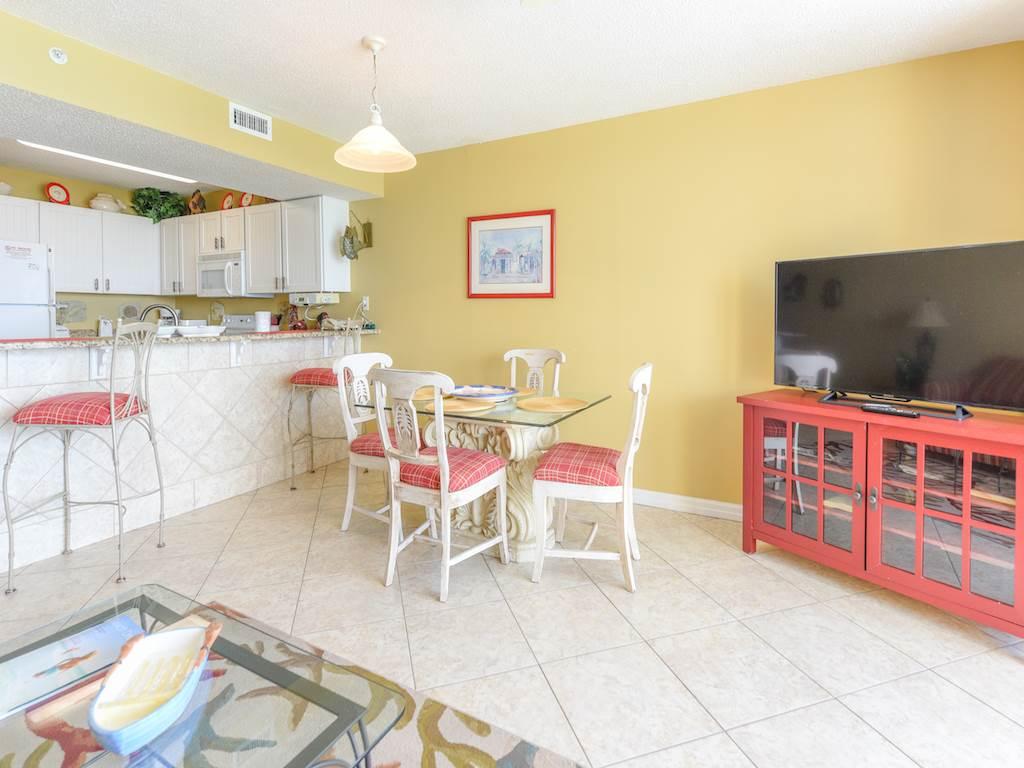 Pelican Beach Resort 1003 Condo rental in Pelican Beach Resort in Destin Florida - #2