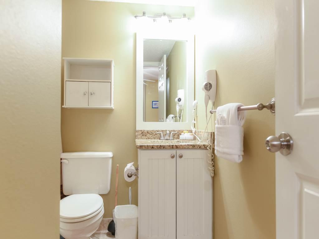 Pelican Beach Resort 1003 Condo rental in Pelican Beach Resort in Destin Florida - #6