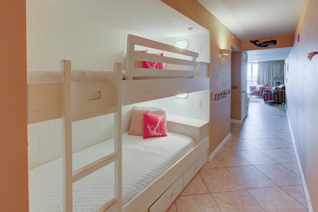 Pelican Beach Resort 1003 Condo rental in Pelican Beach Resort in Destin Florida - #8