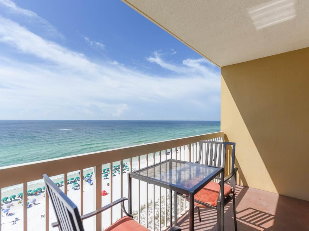 Pelican Beach Resort 1003 Condo rental in Pelican Beach Resort in Destin Florida - #10