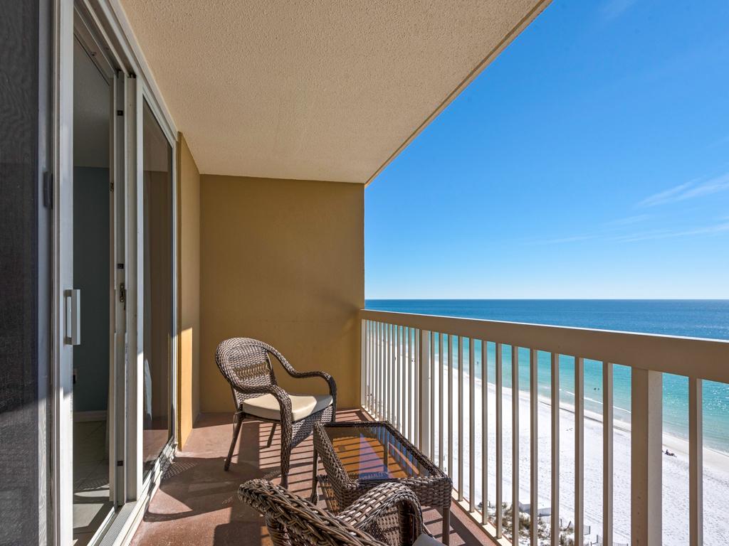 Pelican Beach Resort 1103 Condo rental in Pelican Beach Resort in Destin Florida - #4