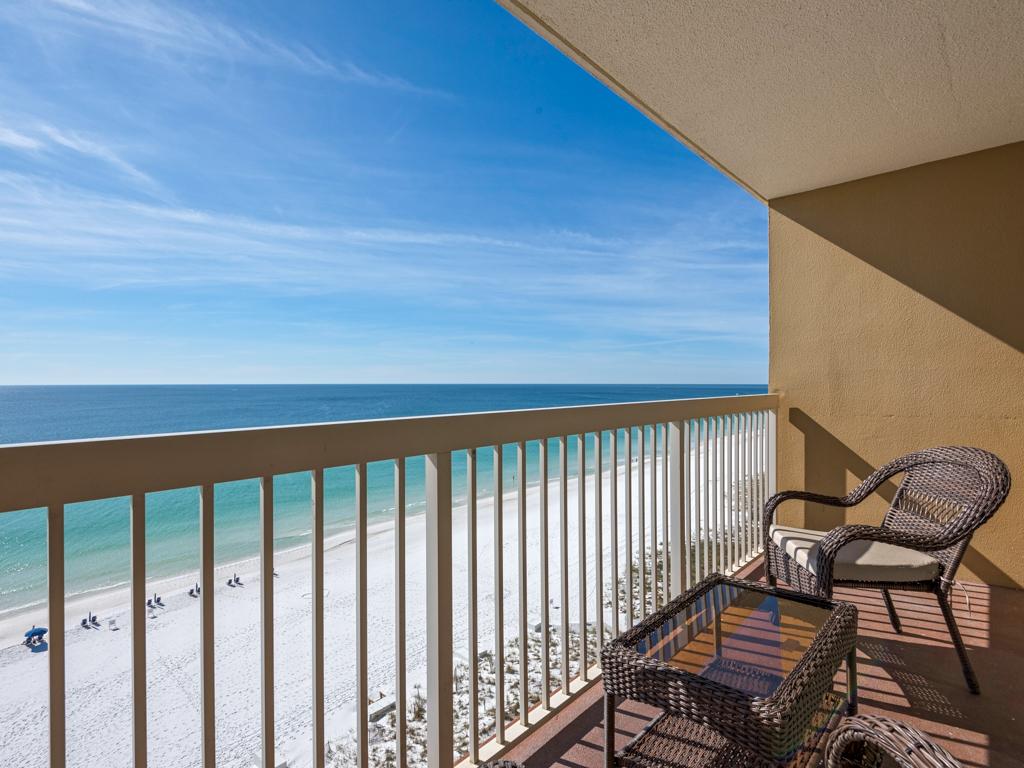 Pelican Beach Resort 1103 Condo rental in Pelican Beach Resort in Destin Florida - #5