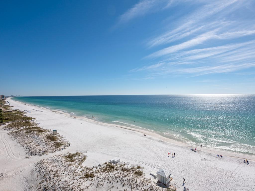 Pelican Beach Resort 1103 Condo rental in Pelican Beach Resort in Destin Florida - #7