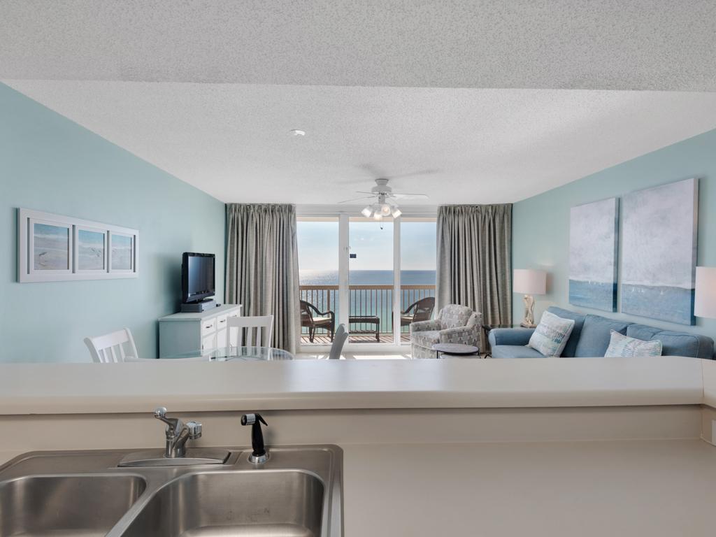 Pelican Beach Resort 1103 Condo rental in Pelican Beach Resort in Destin Florida - #11