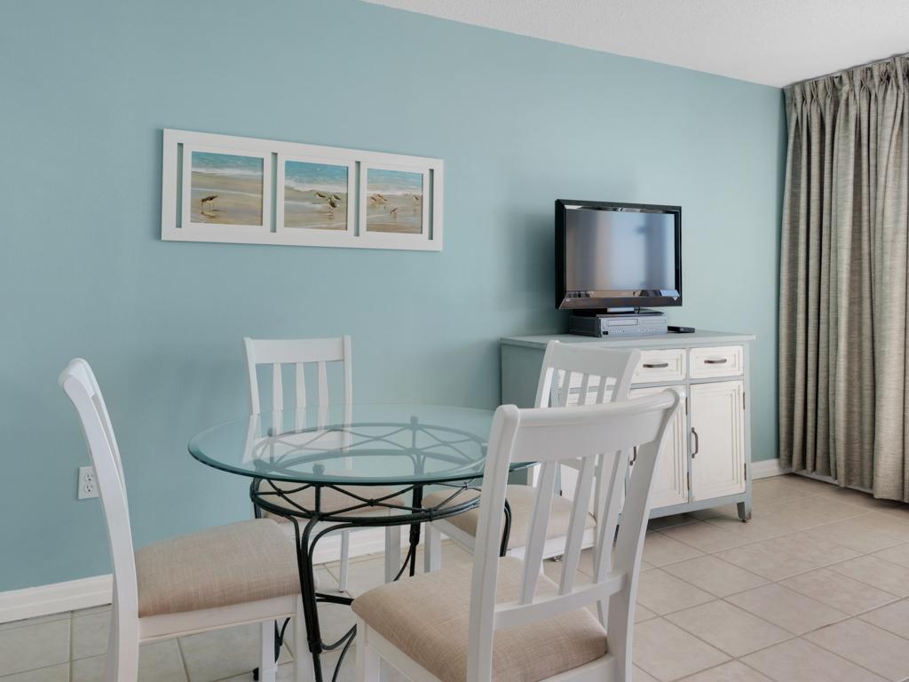 Pelican Beach Resort 1103 Condo rental in Pelican Beach Resort in Destin Florida - #14