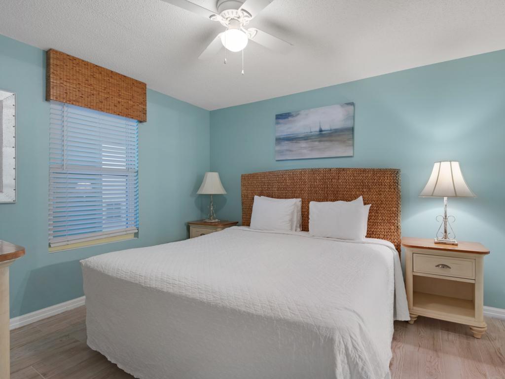 Pelican Beach Resort 1103 Condo rental in Pelican Beach Resort in Destin Florida - #15