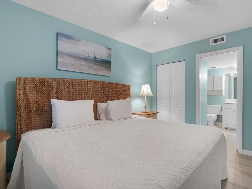 Pelican Beach Resort 1103 Condo rental in Pelican Beach Resort in Destin Florida - #16