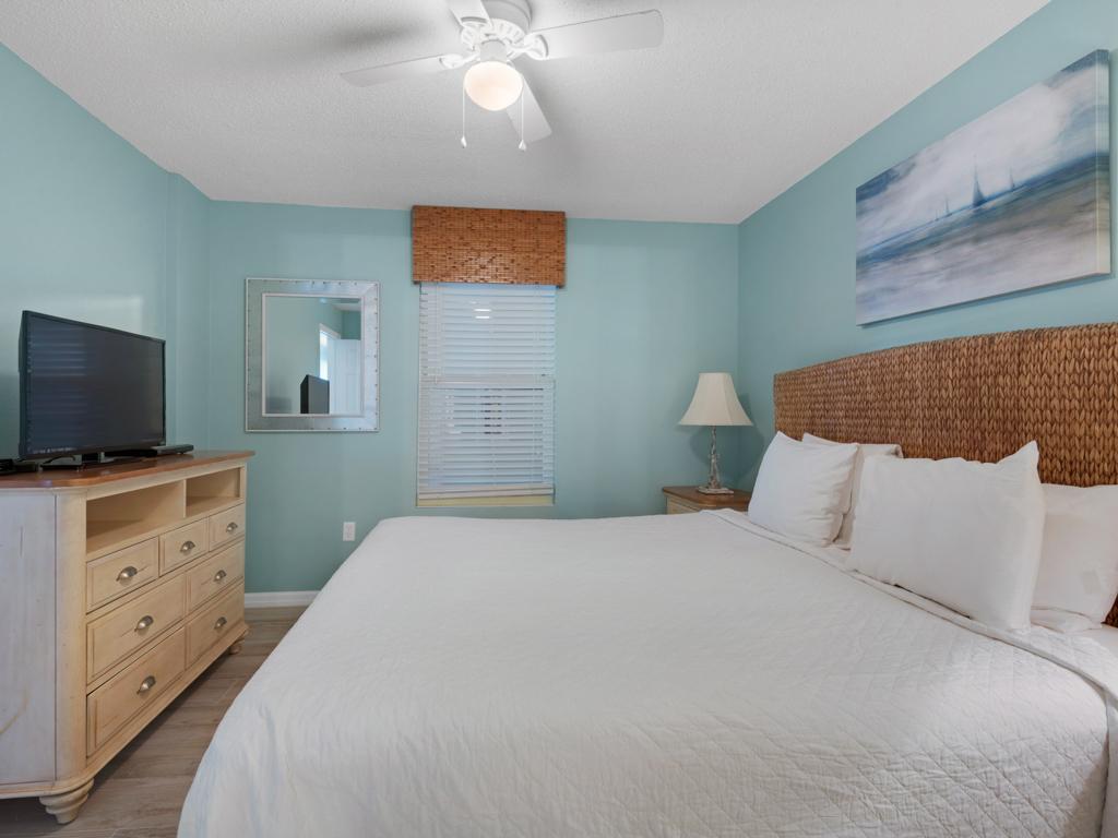 Pelican Beach Resort 1103 Condo rental in Pelican Beach Resort in Destin Florida - #17