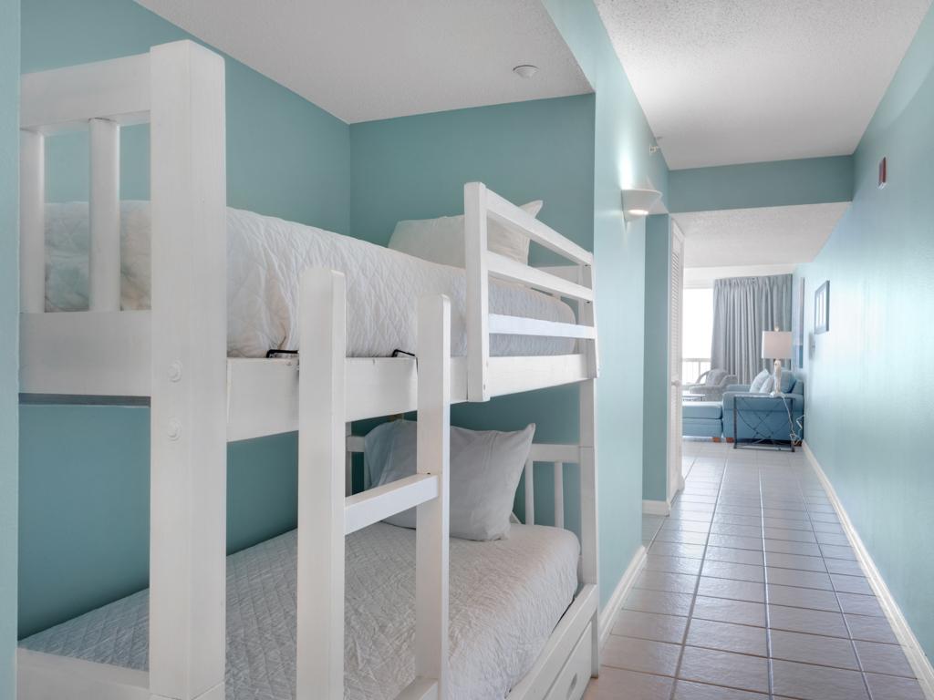 Pelican Beach Resort 1103 Condo rental in Pelican Beach Resort in Destin Florida - #19