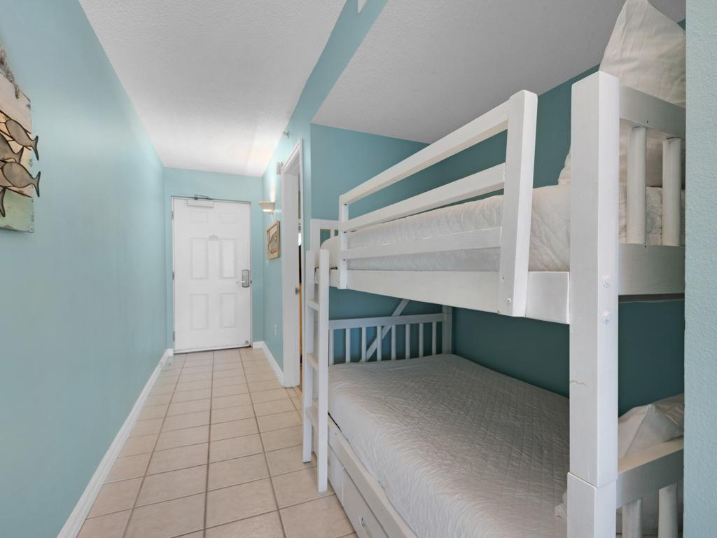 Pelican Beach Resort 1103 Condo rental in Pelican Beach Resort in Destin Florida - #20