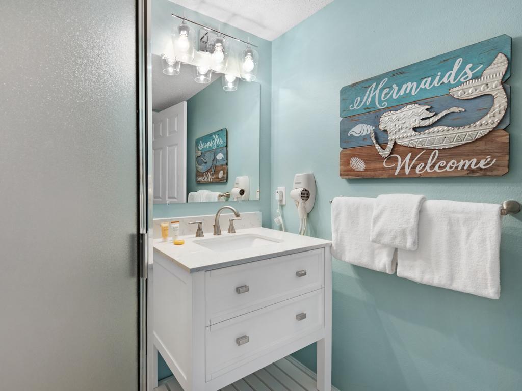 Pelican Beach Resort 1103 Condo rental in Pelican Beach Resort in Destin Florida - #22