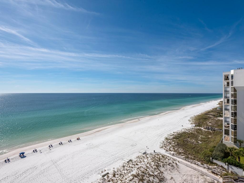 Pelican Beach Resort 1103 Condo rental in Pelican Beach Resort in Destin Florida - #25