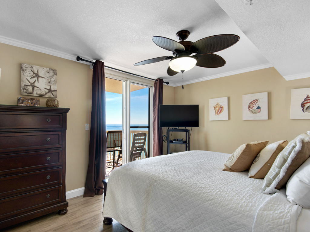 Pelican Beach Resort 1201 Condo rental in Pelican Beach Resort in Destin Florida - #10