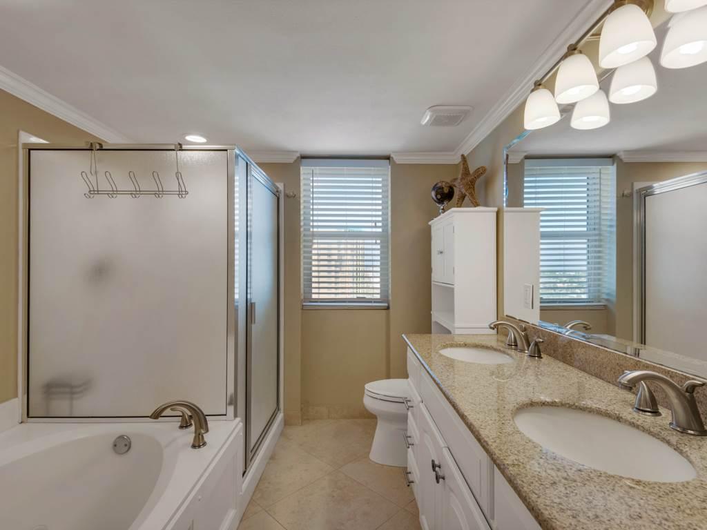 Pelican Beach Resort 1201 Condo rental in Pelican Beach Resort in Destin Florida - #15