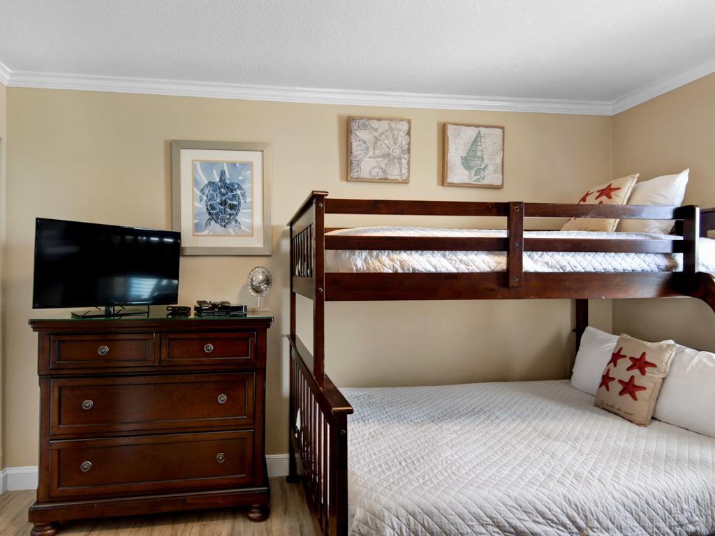 Pelican Beach Resort 1201 Condo rental in Pelican Beach Resort in Destin Florida - #18