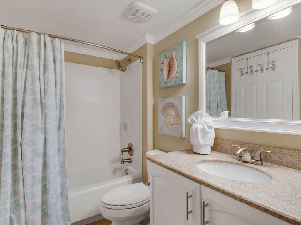 Pelican Beach Resort 1201 Condo rental in Pelican Beach Resort in Destin Florida - #19