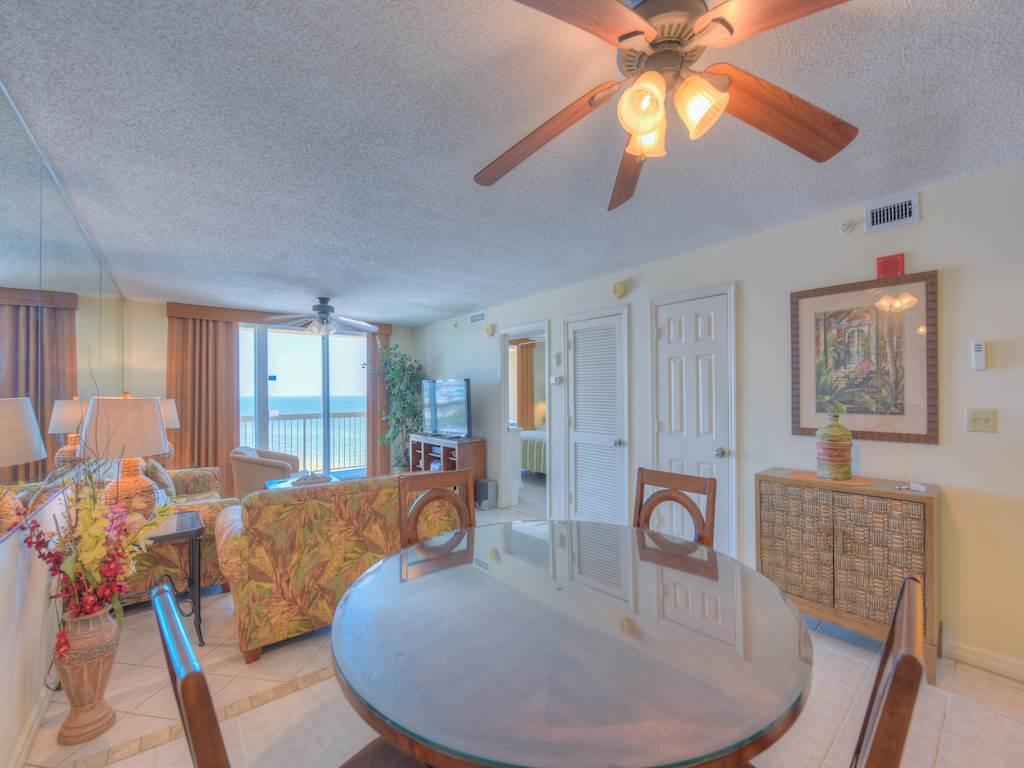 Pelican Beach Resort 1212 Condo rental in Pelican Beach Resort in Destin Florida - #4