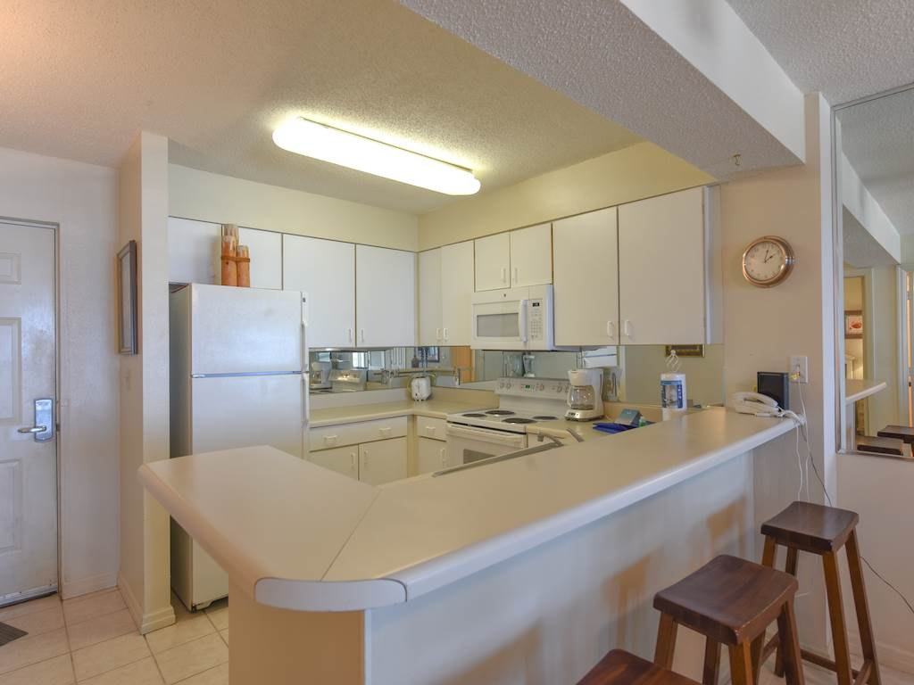 Pelican Beach Resort 1212 Condo rental in Pelican Beach Resort in Destin Florida - #5