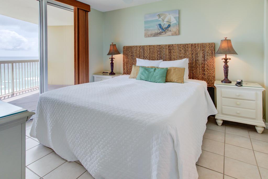 Pelican Beach Resort 1212 Condo rental in Pelican Beach Resort in Destin Florida - #6