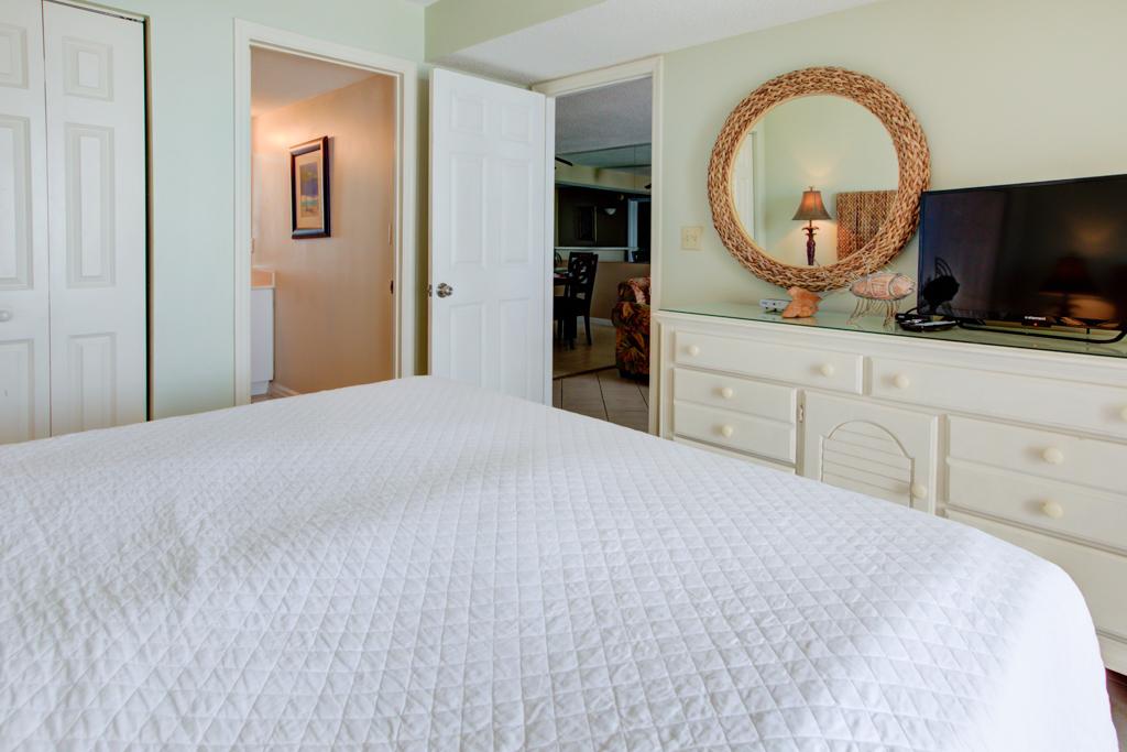 Pelican Beach Resort 1212 Condo rental in Pelican Beach Resort in Destin Florida - #7