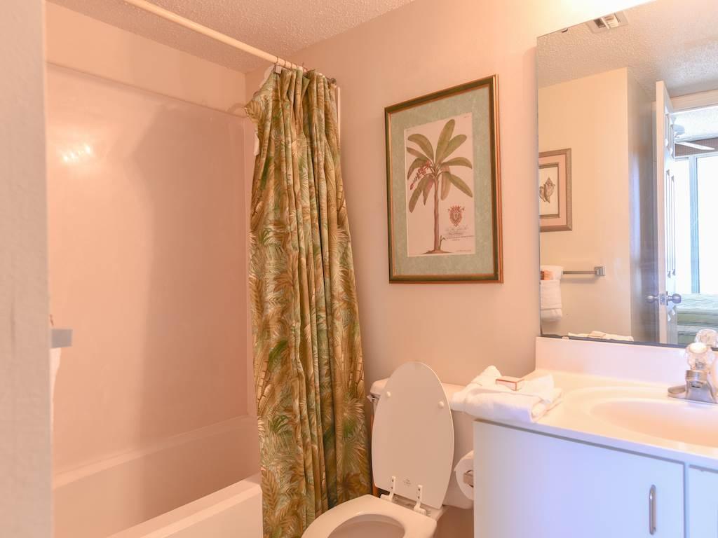 Pelican Beach Resort 1212 Condo rental in Pelican Beach Resort in Destin Florida - #8