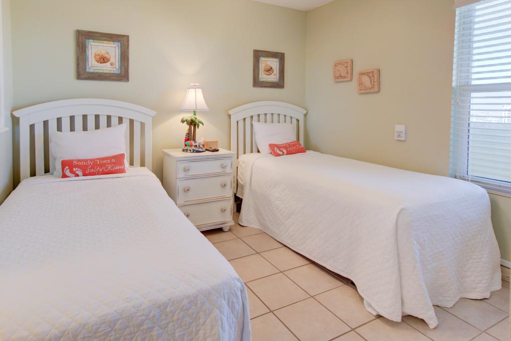 Pelican Beach Resort 1212 Condo rental in Pelican Beach Resort in Destin Florida - #9
