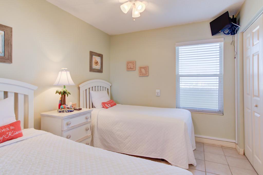 Pelican Beach Resort 1212 Condo rental in Pelican Beach Resort in Destin Florida - #10