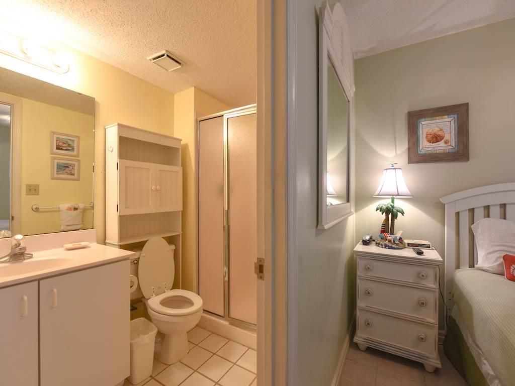 Pelican Beach Resort 1212 Condo rental in Pelican Beach Resort in Destin Florida - #11