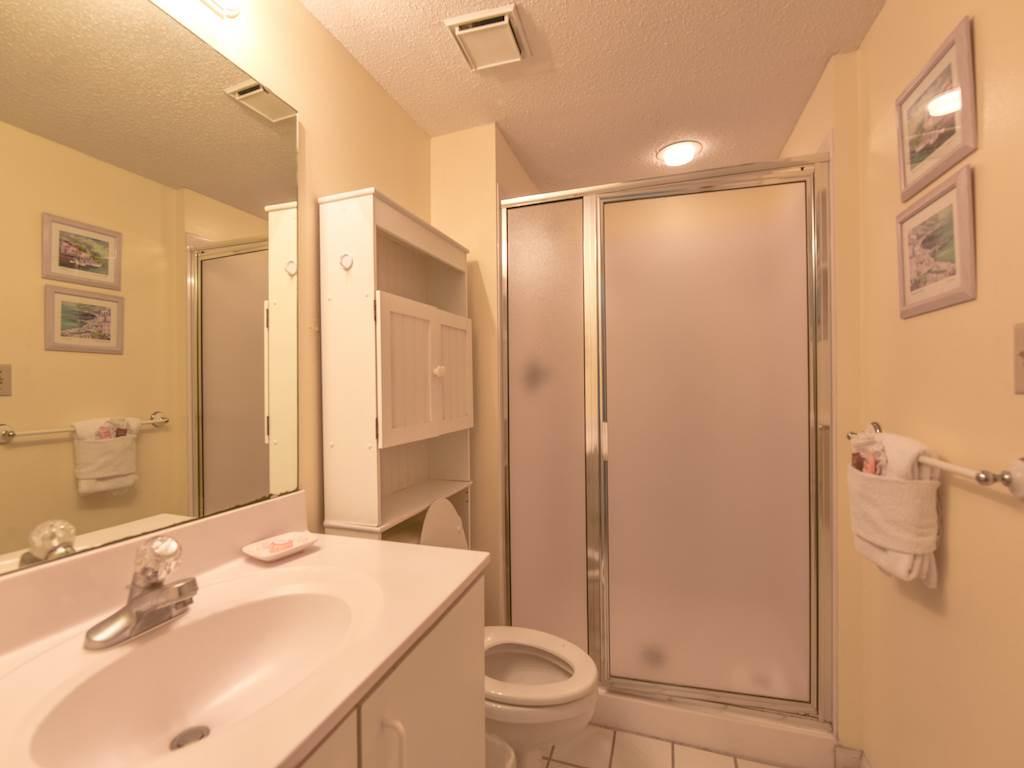 Pelican Beach Resort 1212 Condo rental in Pelican Beach Resort in Destin Florida - #12