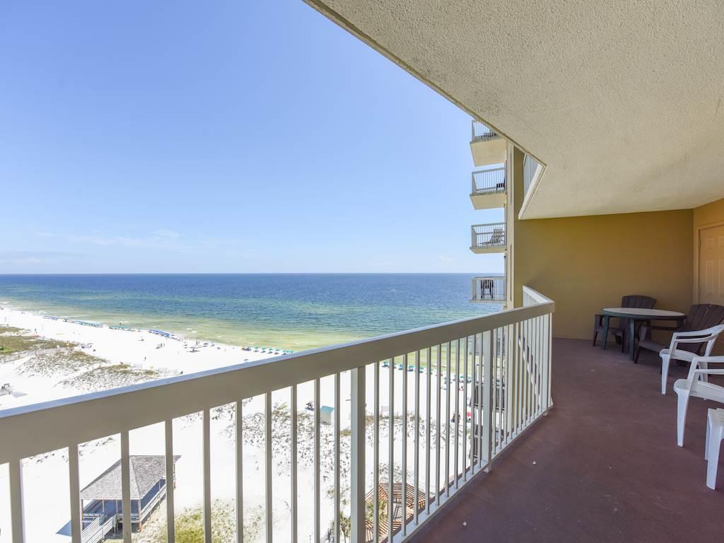 Pelican Beach Resort 1212 Condo rental in Pelican Beach Resort in Destin Florida - #13