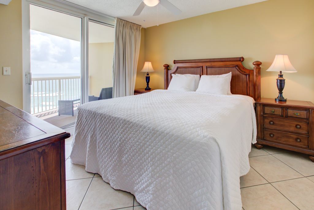 Pelican Beach Resort 1412 Condo rental in Pelican Beach Resort in Destin Florida - #8