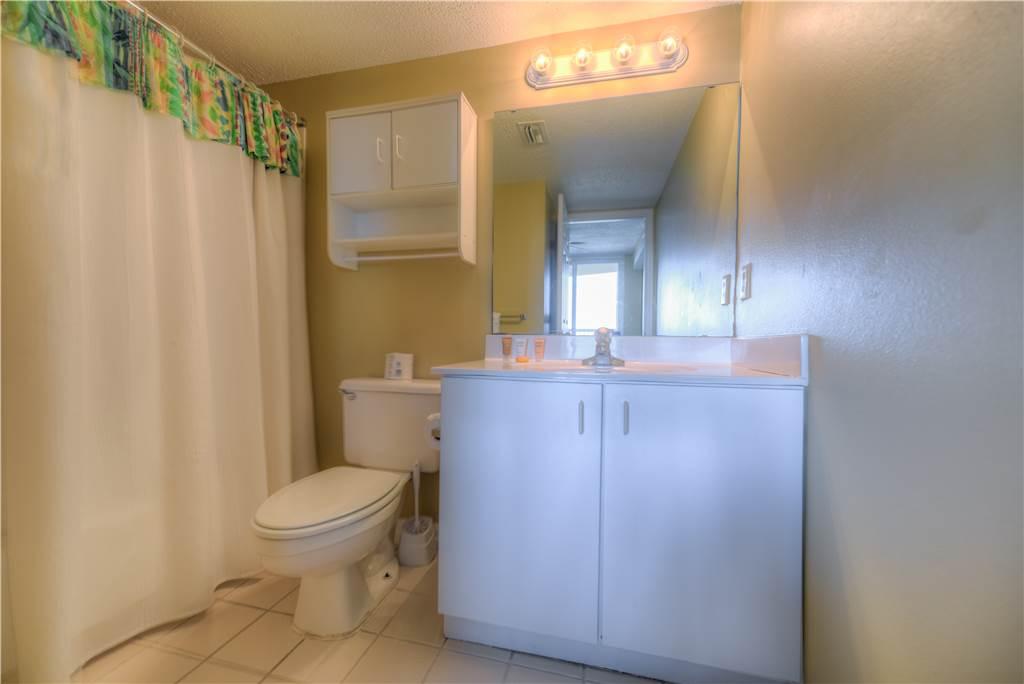 Pelican Beach Resort 1412 Condo rental in Pelican Beach Resort in Destin Florida - #9