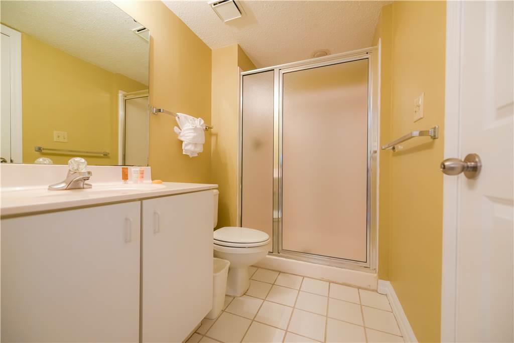 Pelican Beach Resort 1412 Condo rental in Pelican Beach Resort in Destin Florida - #10