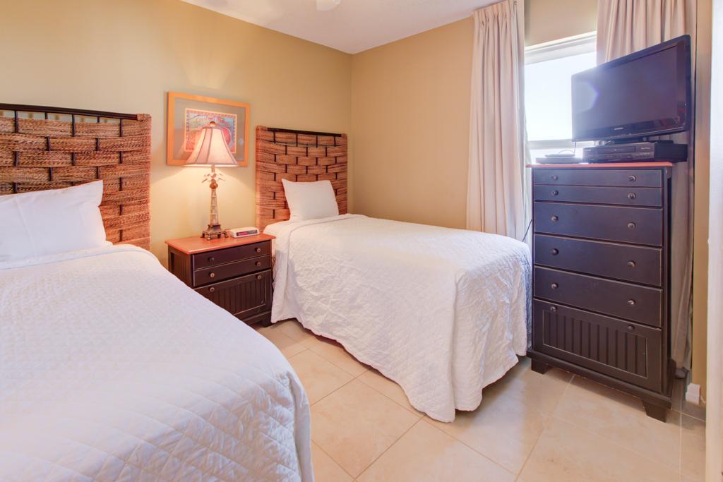 Pelican Beach Resort 1412 Condo rental in Pelican Beach Resort in Destin Florida - #12