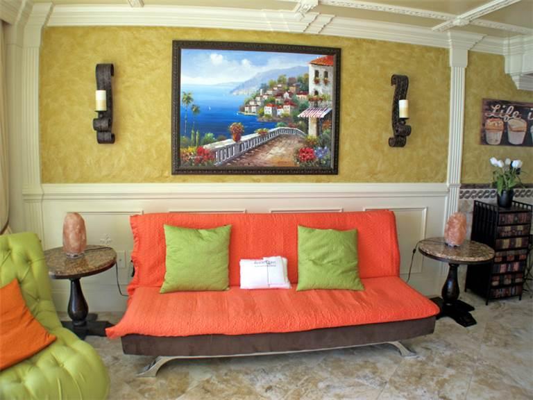 Pelican Beach Resort 1502