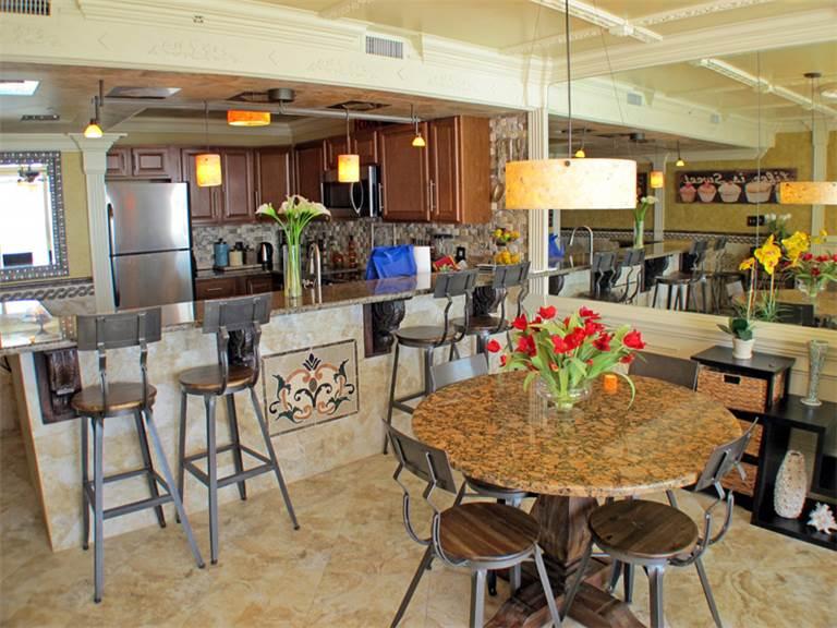 Pelican Beach Resort 1502 Condo rental in Pelican Beach Resort in Destin Florida - #2