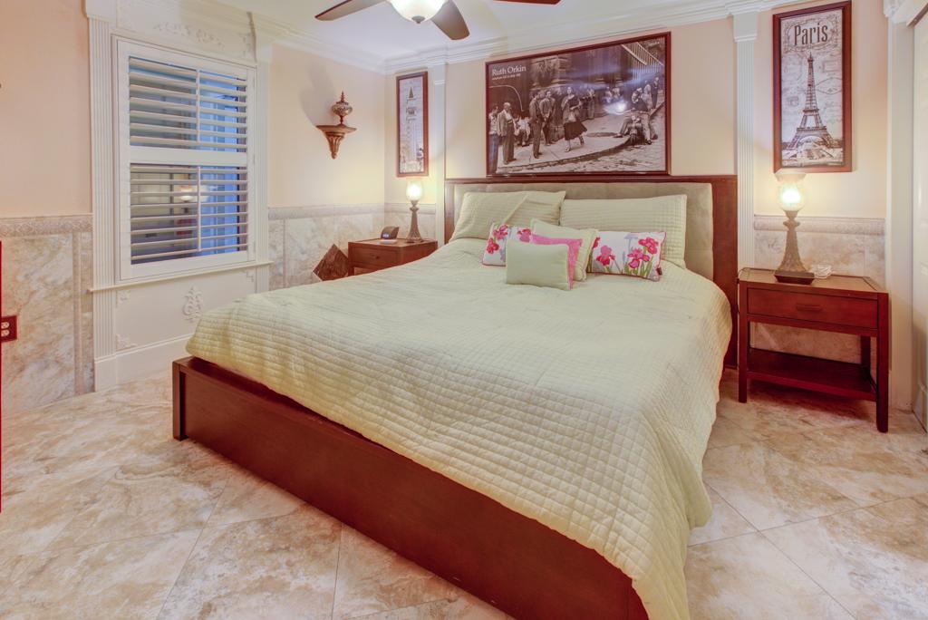 Pelican Beach Resort 1502 Condo rental in Pelican Beach Resort in Destin Florida - #6