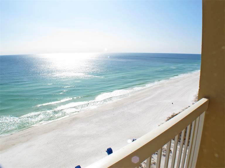 Pelican Beach Resort 1502 Condo rental in Pelican Beach Resort in Destin Florida - #12