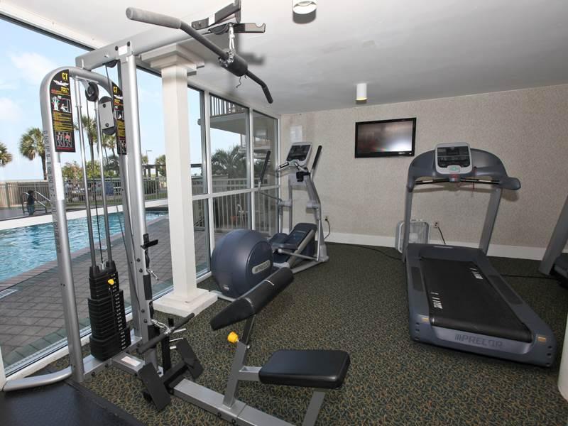 Pelican Beach Resort 1502 Condo rental in Pelican Beach Resort in Destin Florida - #16