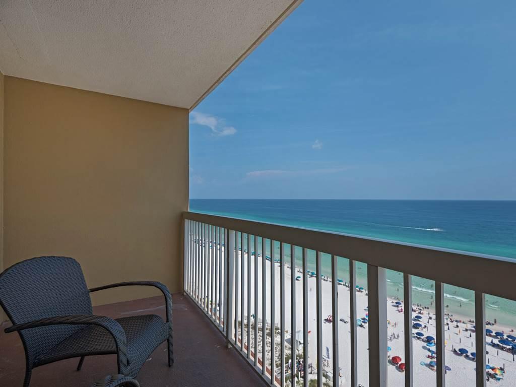 Pelican Beach Resort 1509 Condo rental in Pelican Beach Resort in Destin Florida - #6