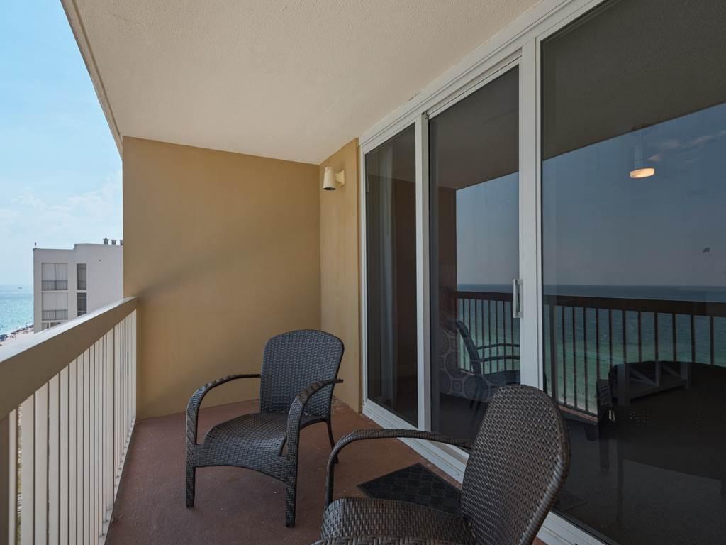 Pelican Beach Resort 1509 Condo rental in Pelican Beach Resort in Destin Florida - #7
