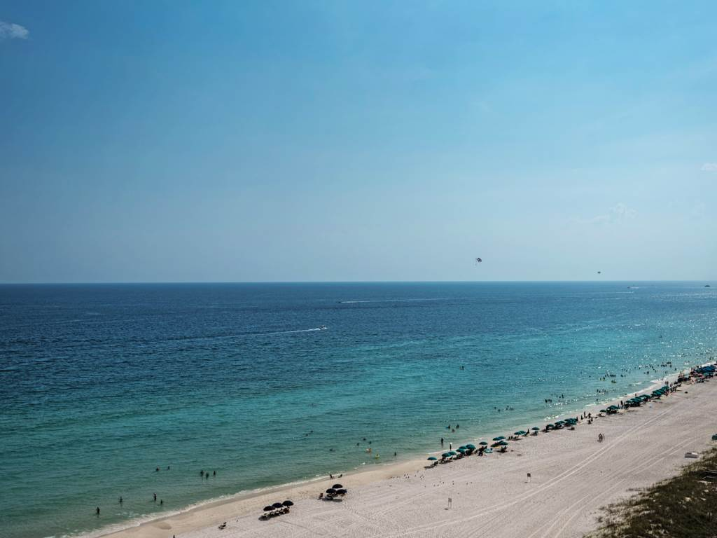 Pelican Beach Resort 1509 Condo rental in Pelican Beach Resort in Destin Florida - #11