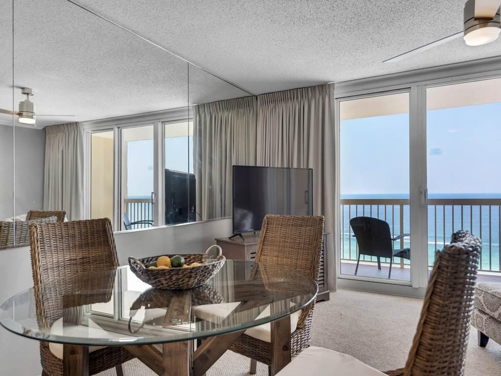 Pelican Beach Resort 1509 Condo rental in Pelican Beach Resort in Destin Florida - #12