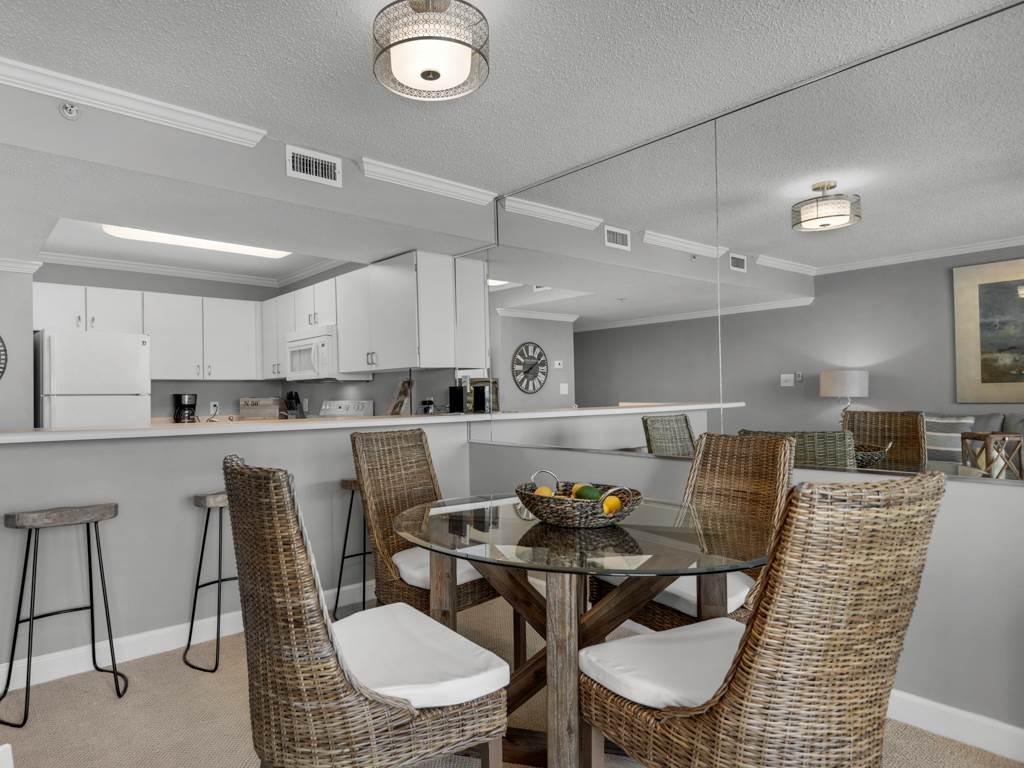 Pelican Beach Resort 1509 Condo rental in Pelican Beach Resort in Destin Florida - #13