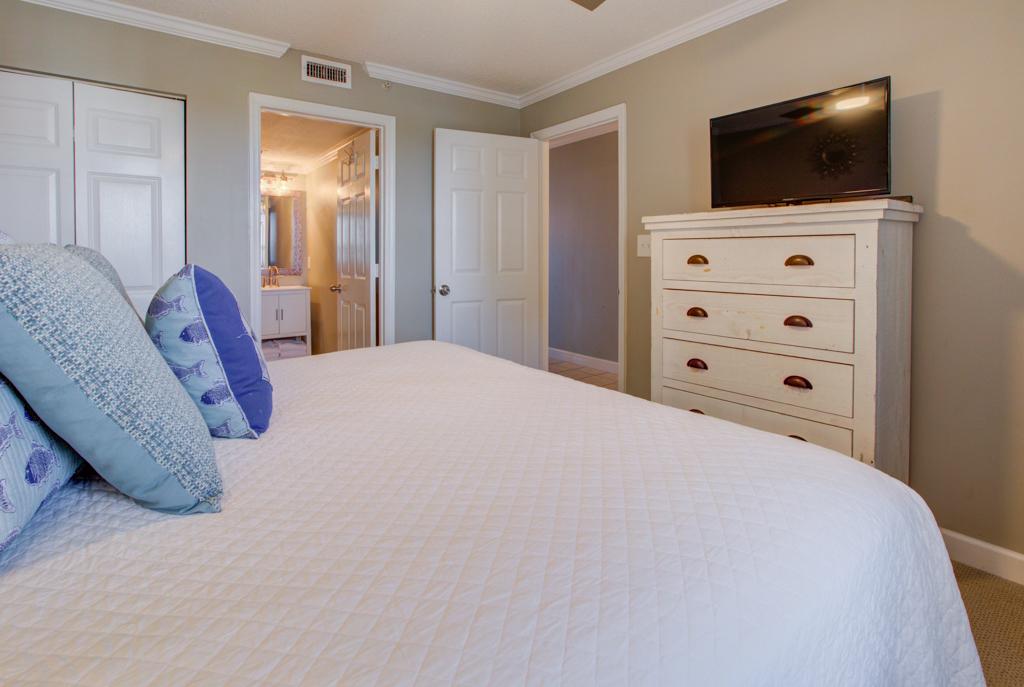 Pelican Beach Resort 1509 Condo rental in Pelican Beach Resort in Destin Florida - #19